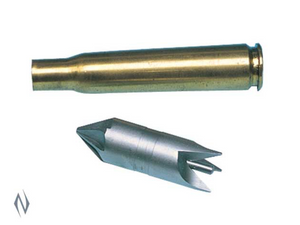 LYMAN EXTRA LARGE DEBURRING TOOL .17 UP TO .60CAL -  - Mansfield Hunting & Fishing - Products to prepare for Corona Virus