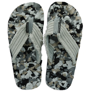 KOKODA THONGS MENS -  - Mansfield Hunting & Fishing - Products to prepare for Corona Virus
