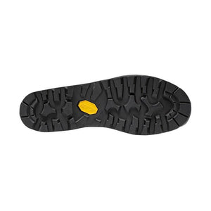 LOWA TIBET GTX WXL -  - Mansfield Hunting & Fishing - Products to prepare for Corona Virus