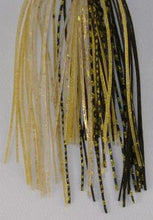 Bassman Spinnerbait TW series 1/2oz - 1/2 OZ / TW1 - Mansfield Hunting & Fishing - Products to prepare for Corona Virus