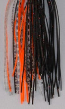 Bassman Spinnerbait TW series 1/2oz - 1/2 OZ / TW3 - Mansfield Hunting & Fishing - Products to prepare for Corona Virus