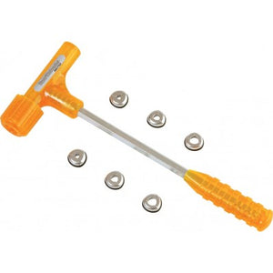 Smart Reloader Bullet Puller -  - Mansfield Hunting & Fishing - Products to prepare for Corona Virus