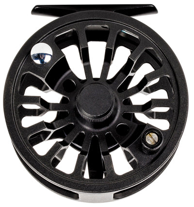 FLY LAB ULTRA 3/4 FLY REEL -  - Mansfield Hunting & Fishing - Products to prepare for Corona Virus