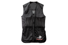 WINCHESTER SHOOTING VEST -  - Mansfield Hunting & Fishing - Products to prepare for Corona Virus