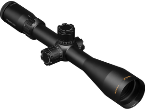 ZEROTECH ZT TRACE 3-18X50 R3 MOA -  - Mansfield Hunting & Fishing - Products to prepare for Corona Virus