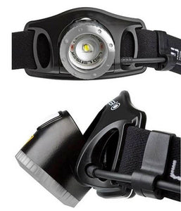 Led Lenser H7R.2 Rechargeable Head Lamp -  - Mansfield Hunting & Fishing - Products to prepare for Corona Virus