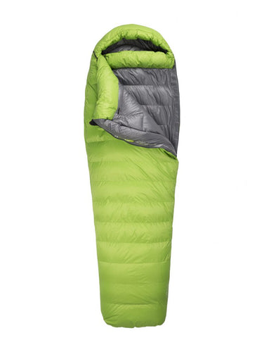Sea To Summit Latitude LTIII Sleeping Bag