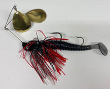 Bassman Spinnerbait Codman DT 1oz -  - Mansfield Hunting & Fishing - Products to prepare for Corona Virus