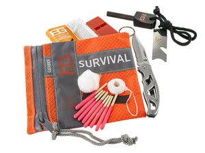 GERBER BASIC KIT BEAR GRYLLS