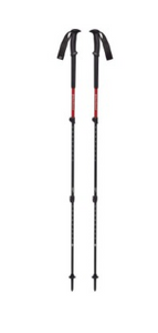 BLACK DIAMOND TRAILBACK POLES S20 -  - Mansfield Hunting & Fishing - Products to prepare for Corona Virus