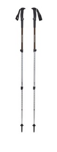 BLACK DIAMOND TRAIL SPORT 3 POLES S20 -  - Mansfield Hunting & Fishing - Products to prepare for Corona Virus