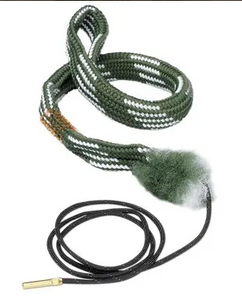 HOPPES BORE SNAKE 204 CAL -  - Mansfield Hunting & Fishing - Products to prepare for Corona Virus