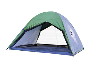 Outdoor Connection Breakaway Wanderer Dome Tent