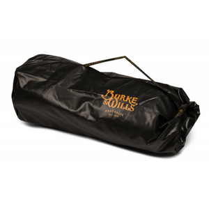 BURKE & WILLS SWAG BAG -  - Mansfield Hunting & Fishing - Products to prepare for Corona Virus