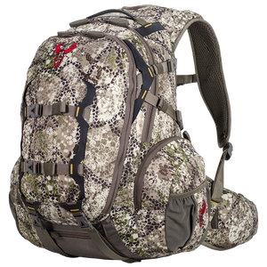 BADLANDS SPRINT UL 35 LITRE PACK -  - Mansfield Hunting & Fishing - Products to prepare for Corona Virus