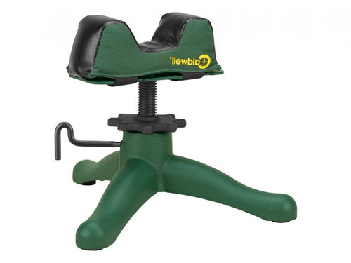 Caldwell The Rock Jr. Rest - Shooting Rest - Mansfield Hunting & Fishing