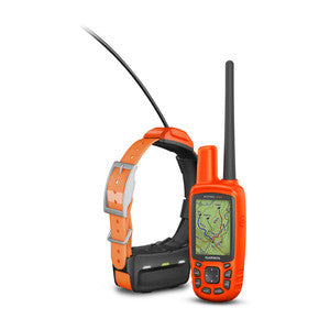 Garmin Astro 430/T5 Bundle -  - Mansfield Hunting & Fishing - Products to prepare for Corona Virus