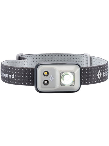 Black Diamond Cosmo Head Torch - 200 Lumens