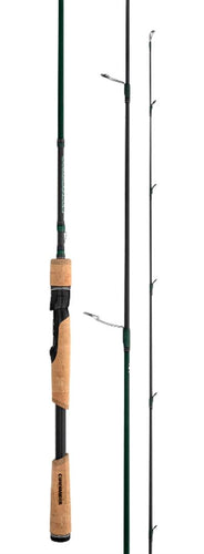 DAIWA TD COMMANDER SPIN ROD -  - Mansfield Hunting & Fishing - Products to prepare for Corona Virus