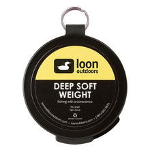 LOON DEEP SOFT WEIGHT -  - Mansfield Hunting & Fishing - Products to prepare for Corona Virus