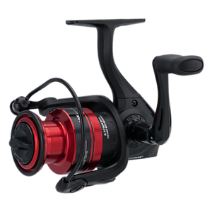 ABU GARCIA BLACK MAX BMAX SP20 REEL