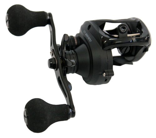 ATC Combat Plus Baitcaster -  - Mansfield Hunting & Fishing - Products to prepare for Corona Virus