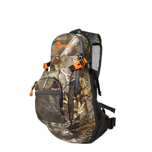 SPIKA Hydro Hunter Backpack - H-04 -  - Mansfield Hunting & Fishing - Products to prepare for Corona Virus