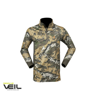 HUNTERS ELEMENT CUX TOP DESOLVE VEIL -  - Mansfield Hunting & Fishing - Products to prepare for Corona Virus