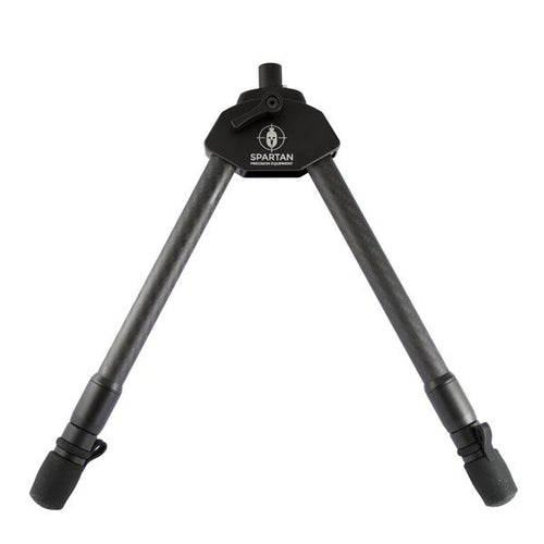 SPARTAN PRECISION JAVELIN BIPOD - LONG -  - Mansfield Hunting & Fishing - Products to prepare for Corona Virus
