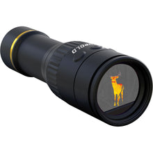 LEUPOLD LTO TRACKER 6X THERMAL VIEWER
