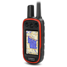 Garmin Alpha 100 & T5 Collar bundle