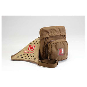 HORNADY BINO CASE -  - Mansfield Hunting & Fishing - Products to prepare for Corona Virus