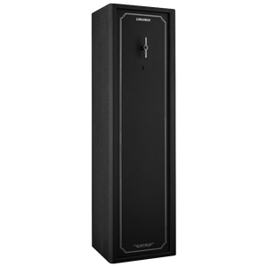 LOKAWAY LBA MEDIUM GUN SAFE - LBA14 -  - Mansfield Hunting & Fishing - Products to prepare for Corona Virus