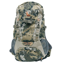 Markhor Macho Montes Evo IV 35 Backpack Camo Veil -  - Mansfield Hunting & Fishing - Products to prepare for Corona Virus