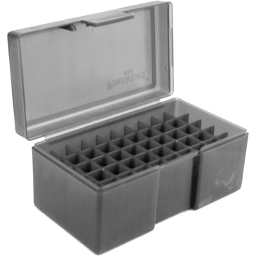 FRANKFORD ARSENAL AMMO BOX 441440 -  - Mansfield Hunting & Fishing - Products to prepare for Corona Virus