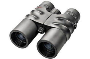 Tasco 10x42mm Essentials Binoculars - ES1042