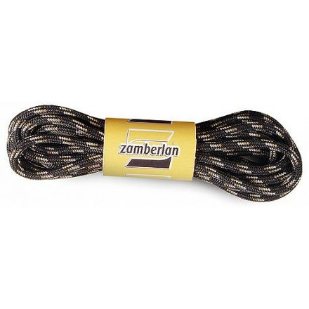 Zamberlan Replacement laces