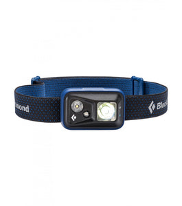 Black Diamond Spot Head Torch - 300 Lumens
