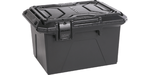 PLANO TACTICAL SERIES AMMO CRATE -  - Mansfield Hunting & Fishing - Products to prepare for Corona Virus