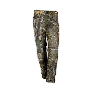 SPIKA HR Airflux Pants Camo - H-201 - Hunting Apparel - Mansfield Hunting & Fishing