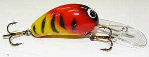 Oar-Gee Wee Pee 3.6m Lure - Assorted Colours - WEE-PEE 3.6MT / C - Mansfield Hunting & Fishing - Products to prepare for Corona Virus