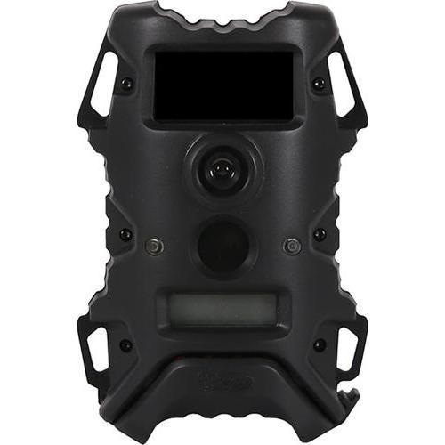 Wild Game Innovations Terra 8 Lights Out Trail Camera