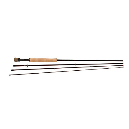 Hardy Shadow Fly Rod -  - Mansfield Hunting & Fishing - Products to prepare for Corona Virus