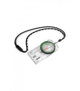 Silva Ranger MS Compass -  - Mansfield Hunting & Fishing - Products to prepare for Corona Virus