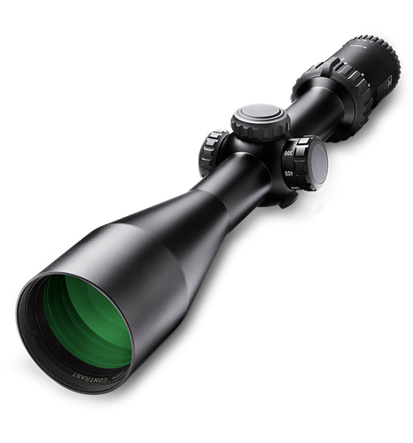 STEINER GS3 4-20X50 4A RETICLE -  - Mansfield Hunting & Fishing - Products to prepare for Corona Virus