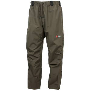 STONEY CREEK MENS DREAMBULL OVERTROUSER - S / GUMLEAF - Mansfield Hunting & Fishing - Products to prepare for Corona Virus