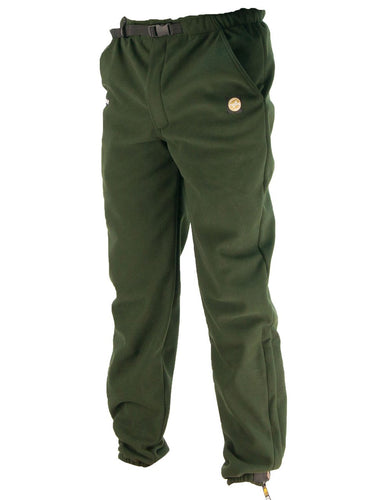 SWAZI 4WD PANTS OLIVE - M / OLIVE - Mansfield Hunting & Fishing - Products to prepare for Corona Virus