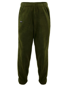SWAZI KIDS BUSH PANTS - OLIVE - 2 / OLIVE - Mansfield Hunting & Fishing - Products to prepare for Corona Virus