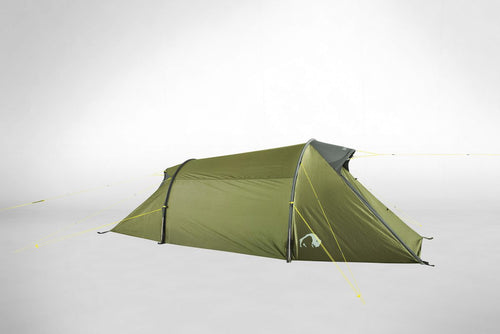 TATONKA NARVIK 2 LIGHTWEIGHT 2 PERSON TENT -  - Mansfield Hunting & Fishing - Products to prepare for Corona Virus