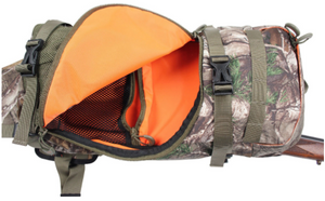VORN FOX 7 LITRES CAMO REALTREE XTRA -  - Mansfield Hunting & Fishing - Products to prepare for Corona Virus